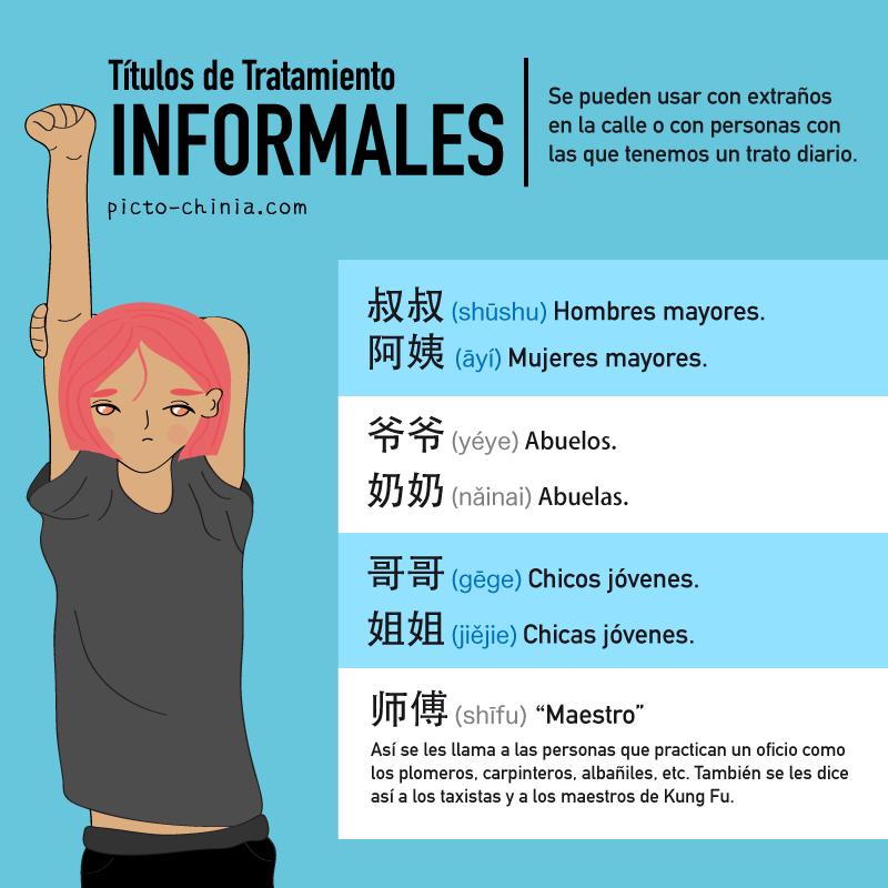 informal-01