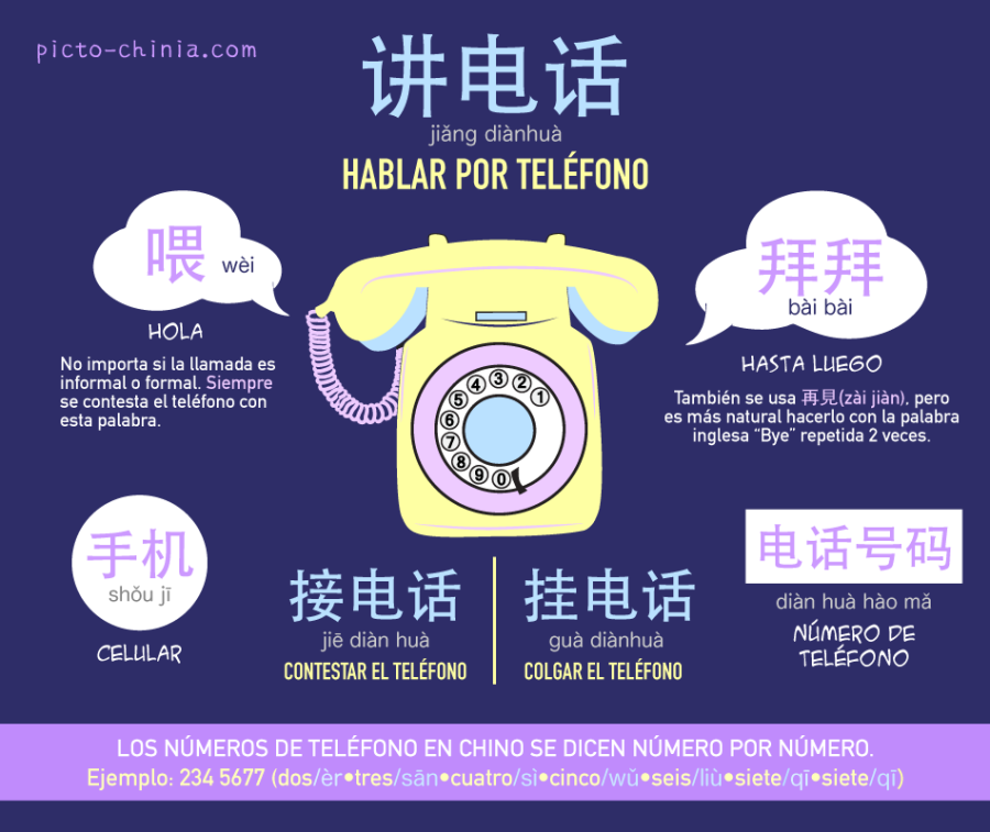 PHONE CALL-05