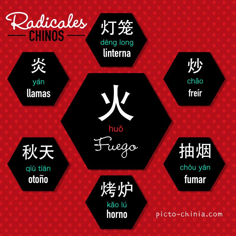 radicales-03