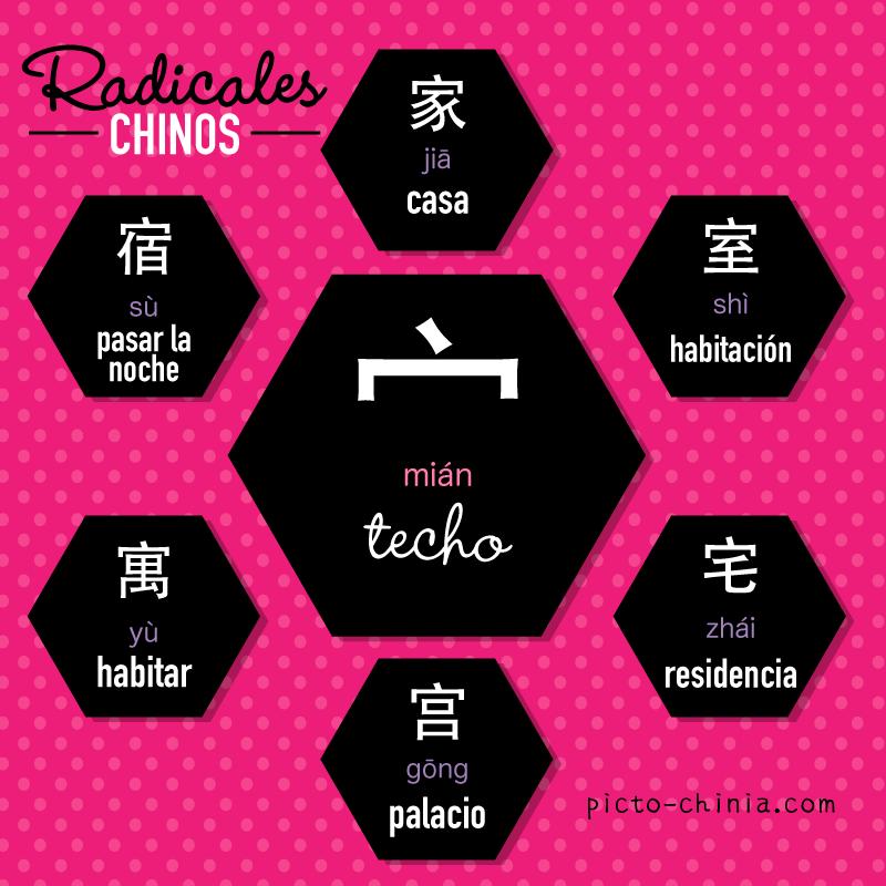 radicales-07